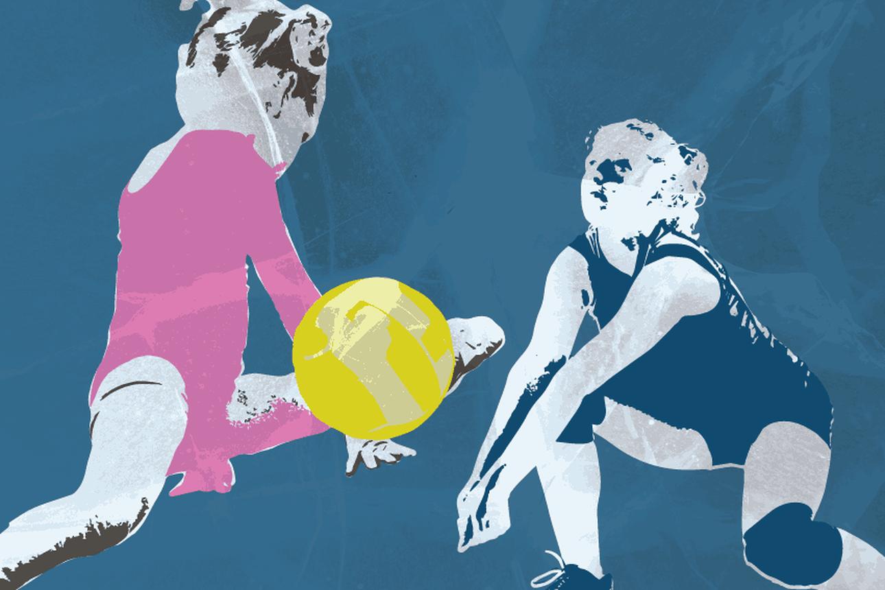 Valvovat silmät tuovat turvaa urheiluharrastuksessa – Kerro omat kokemuksesi valmennuksesta