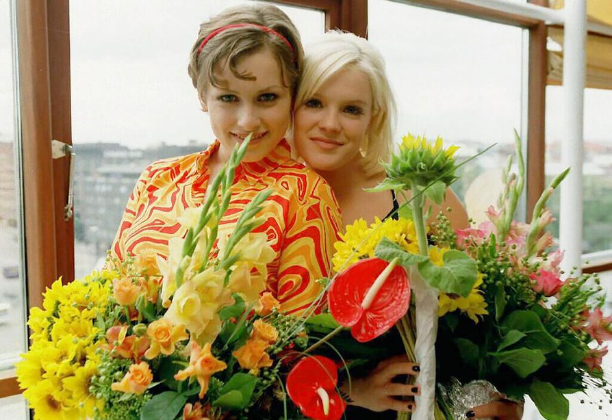 """Matti Airaksinen Nylon Beatista: """"Duo oli kotimaisen musiikin kartalla uraa uurtava. Tuo oli aika ennen laulukilpailuja ja ostettua suosiota. Artistin takana oli toki vahva tuottaja, joka teki siitä brändin. Nylon Beat on hieno aikakautensa tuote, hyvin 1990-lukulainen. Musiikki oli suomeksi laulettua ja suunnattu pienille markkinoille ja hyvin onnistui."""""""
