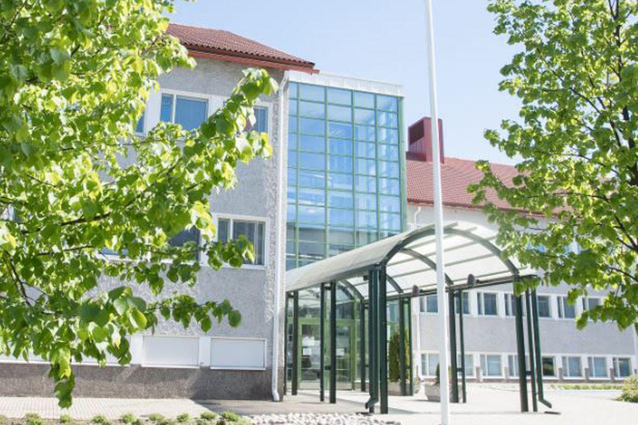 Oikeus pui valepoliisitapausta – oululaisnaiselta saatiin verkkopankkitunnukset ja pankkikortti, rahaa vietiin liki 180 000 euroa