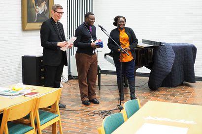 Lähetystyö tavoittaa Tansaniassa – paikalliset seurakunnat suuressa suosiossa