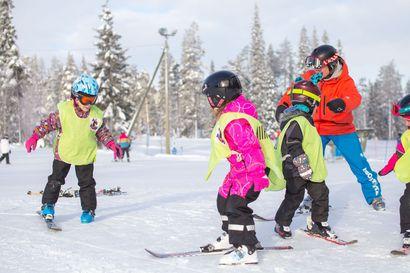 Hiihtokeskus Iso-Syötteen hiihtokoulu on valittu Vuoden hiihtokouluksi 2020 – nämä toimintatavat vakuuttivat tuomariston