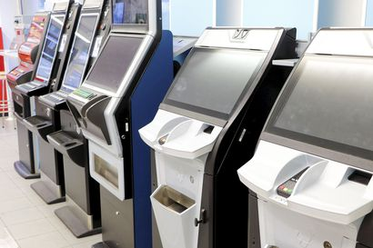 Suomen rahapelijärjestelmä on monin tavoin ongelmallinen ja se kaipaisi perusteellisen remontin