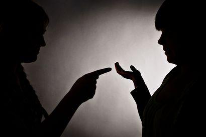 Kirkon perheneuvonnassa asiakasennätys – Rovaniemellä yleisin pulma pariskunnan vuorovaikutusongelmat