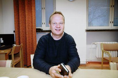 Liikkuva Lappia lähtee töihin – Suomen liikkuvin ammattiopisto haluaa huolehtia työntekijöiden hyvinvoinnista