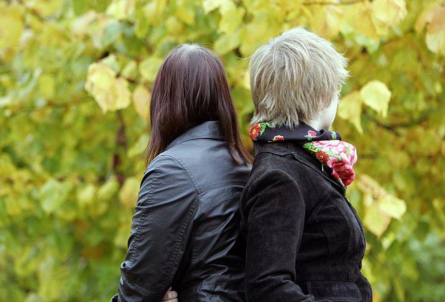 Dating site masennukseen UK