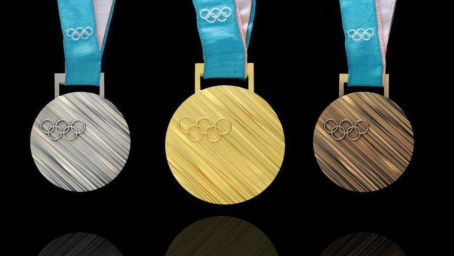 Pyeongchangin talviolympialaisten mitaleista taistellaan lähiviikkoina Etelä-Koreassa. Monta mitalia saadaan Suomeen?