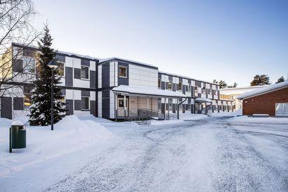 Rovaniemen kouluista päätetään keväällä – Vaaranlampi ja Nivavaara ensimmäisten joukossa