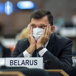 Valko-Venäjä uhkaa asettaa vastatoimia EU:lle, maan ihmisoikeustilanne nyt YK:n tarkkailussa