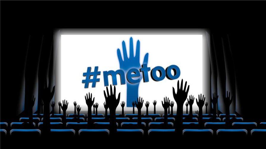 Seksuaalista häirintää ja ahdistelua on nostettu esiin syksyn aikana sosiaalisessa mediassa käynnistyneessä #metoo-kampanjassa.