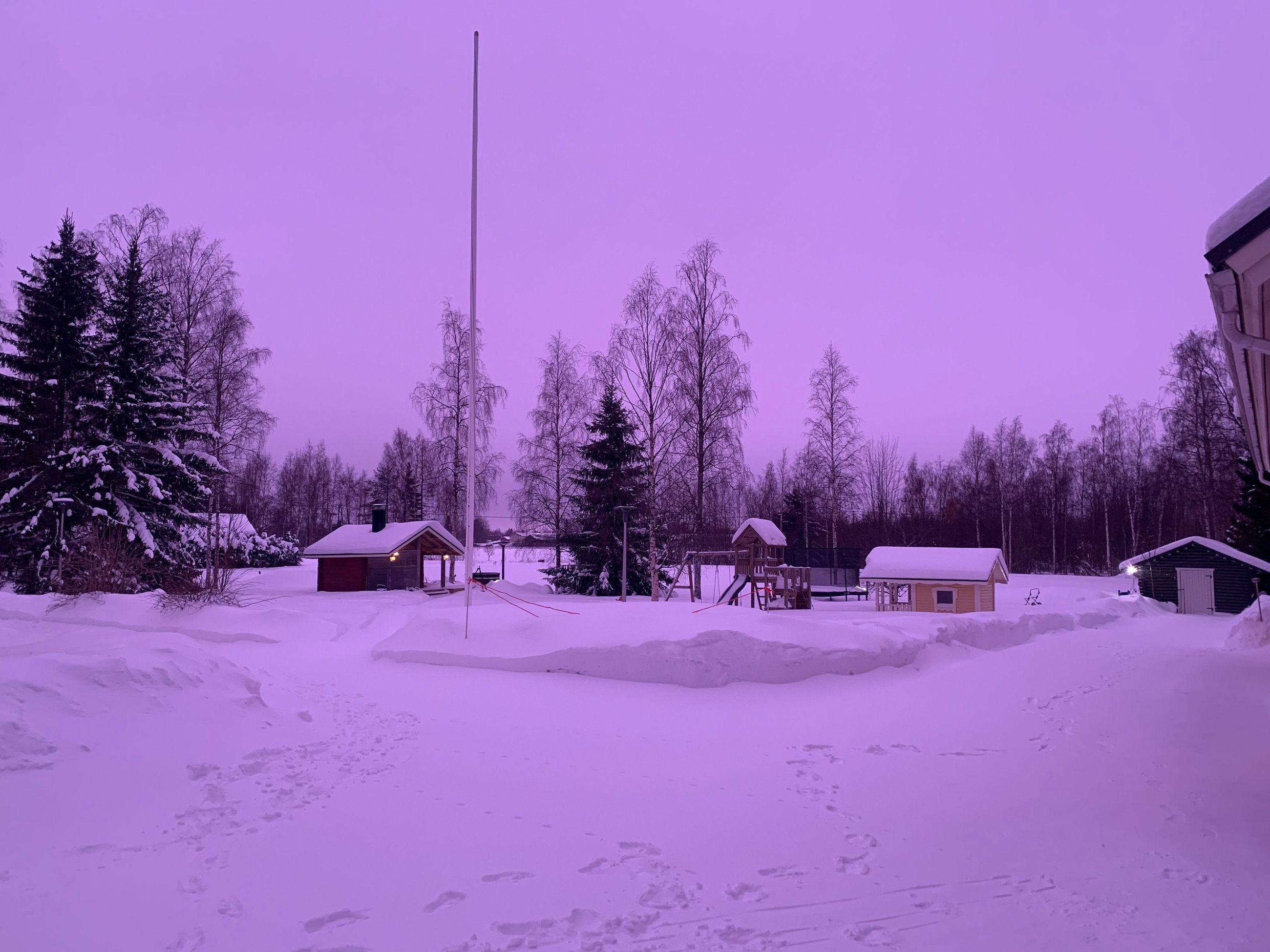 Ti Suomi