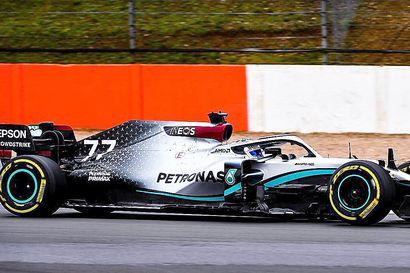 Formula 1:lle jälleen uusi takaisku – avauskisaksi tarjolla ollut Kanadan gp on siirretty, Ranska seuraava mahdollisuus