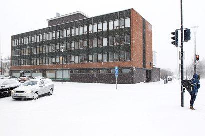 YIT vaatii Rovaniemen kaupunkia lopettamaan Kiela 2 -korttelin kauppaamisen muille – haluaa rakentaa sen itse