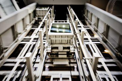 Kone vetäytyy neuvotteluista saksalaisen Thyssenkruppin hissiliiketoiminnan ostosta – Kauppa olisi toteutuessaan ollut Suomen taloushistorian suurin