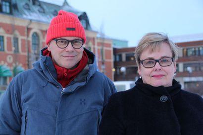 Ruotsin rajakunnissa yhteensä 30 todettua tartuntaa – Haaparanta on tällä hetkellä säästynyt parhaiten
