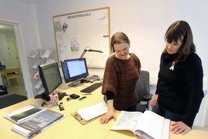 Pohjoiset kunnat perustavat yhteiset osaavat ja erikoistuvat ympäristöjoukot