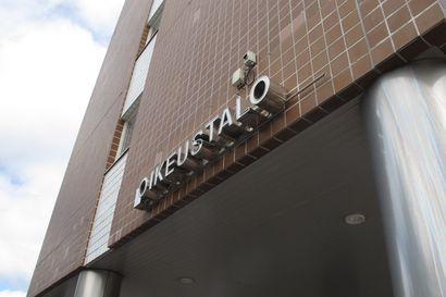 Levin mökkityömailla tehtiin isoja virheitä – Oulussa toimivan yrityksen omistaja tuomittiin mittaviin korvauksiin valvonnan laiminlyönnistä