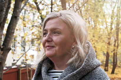 BBI Finlandin maajohtaja: Suomeen haluavat työperäiset maahanmuuttajat olisi otettava ilolla vastaan