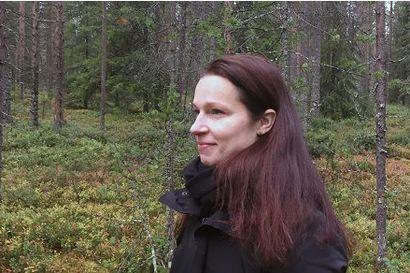Väitös: Rukajärven tie -elokuva oli yksi tulkinta tapahtumien kulusta – Kaarina vainion väitöksen mukana historiallista elokuvaa kuvatessa on aina kyse tulkinnasta, vaikka faktat pitäisivätkin paikkansa