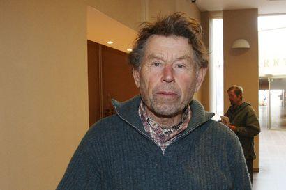 Luonnonsuojelija ja toisinajattelija Pentti Linkola on kuollut – menehtyi 87-vuotiaana