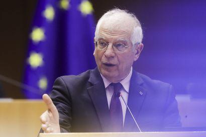 EU:n ja Venäjän suhteiden tulehduksen syy löytyy Moskovasta – unioni kuitenkin hukkaa painostusvoimansa, kun kansalliset edut polkevat yhteisen edun