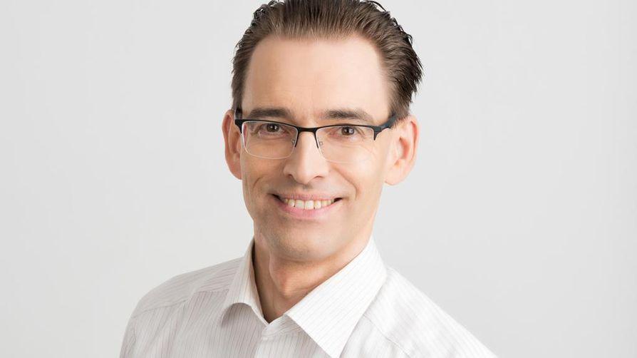 Tutkija Ville Kaitilan mielestä Suomen pitäisi panostaa koulutukseen ja markkinoiden toimintaan.