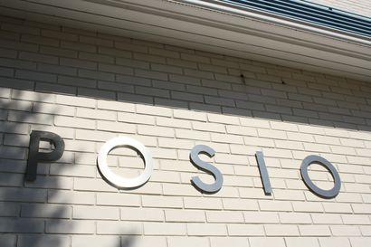 """Viittä hakijaa haastatellaan Posion elinkeinopäällikön virkaan – """"Ruotsalaisen seuraajan toivoisi jatkavan samoilla linjoilla yrittäjäyhdistyksen kanssa tiiviissä yhteistyössä"""""""