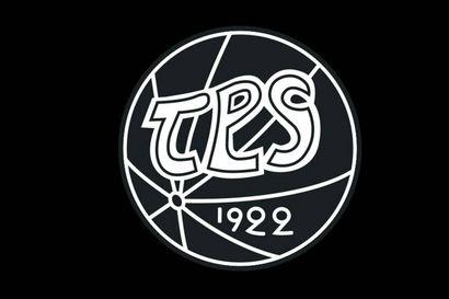 TPS liittyi jääkiekkoliigan yt-neuvotteluseurojen joukkoon – tulevaisuus panoksena