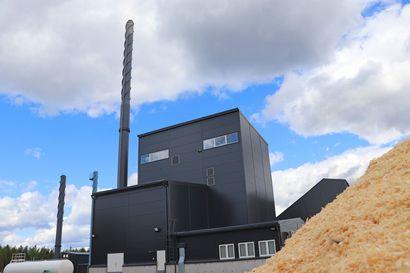 Liikenne, maatalous ja työkoneet päästölähteitä Pudasjärvellä – Kuntien ja ihmisten valinnoilla merkitystä hiilineutraalisuuteen pyrittäessä