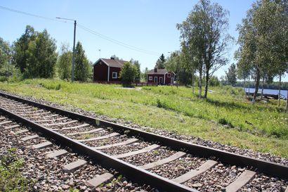 Pohjoisen kaupungit, kauppakamarit ja maakuntaliitot väyläverkostosta: Suunnitelmassa unohdettu kokonaan pohjoisen asukkaiden tarpeet