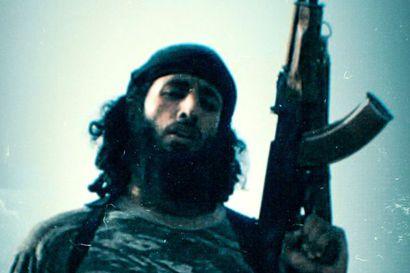 Miten mukautuvasta brittiteinistä tuli Jihadi John? – Dokumentissa taustoitetaan, miten Isis alkaa kehittyä ja tavoitella Syyriaan islamilaista kalifaattia