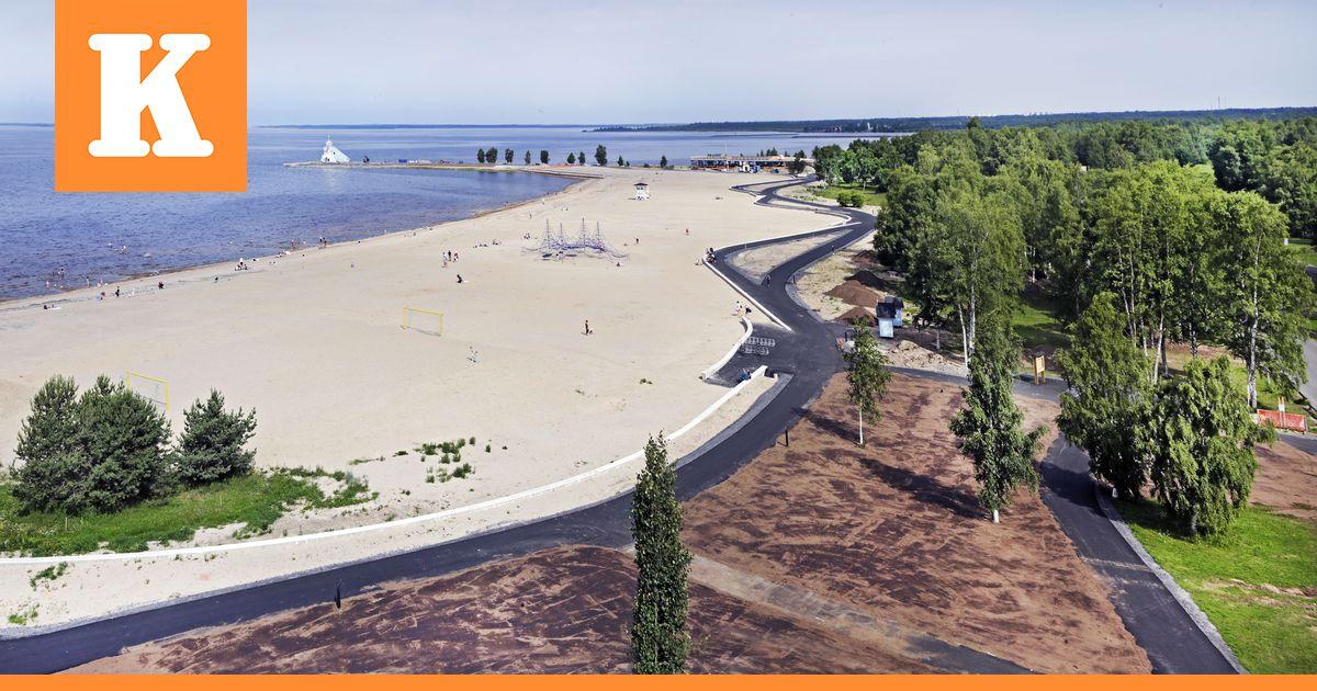 Ysäribileet Oulu