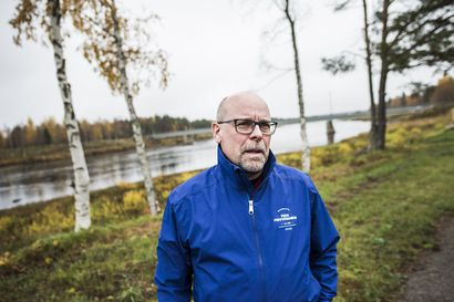 Sitoutumattomat houkuttelivat eniten ehdokkaita – kunnanjohtajan erottaminen näkyy Kolarin ehdokaslistoissa