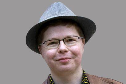 Tarinankerronta elää konfliktista, tyydyttävä arki pienine suurine ilonaiheineen on fiktion sokea piste – paitsi Antti Hyryn Aitassa
