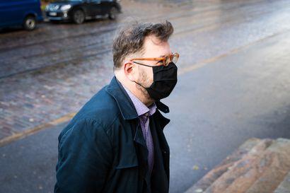 Yltääkö hallitus päästöjen vähennystavoitteiseen ilman polttoaineiden hinnannousua? – Harakan mukaan käytettävissä on kymmeniä eri keinoja