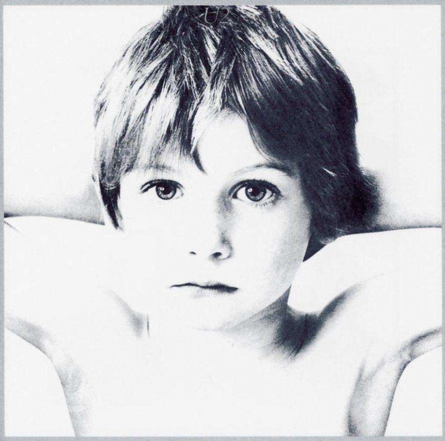 U2:n albumi Boy (1980) teki studioita tunnetuksi artistien keskuudessa.