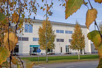 Siklatilat Oy haastoi Lakeustalon käräjille – riita koskee yli 650000 euroa