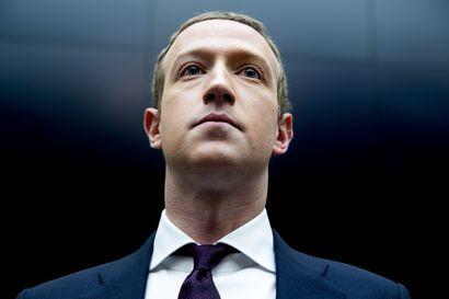 Ongelmat uhkaavat Facebook-yhtiötä joka suunnalta: tässä 10 vakavaa kysymystä sosiaalisen median globaalille jätille