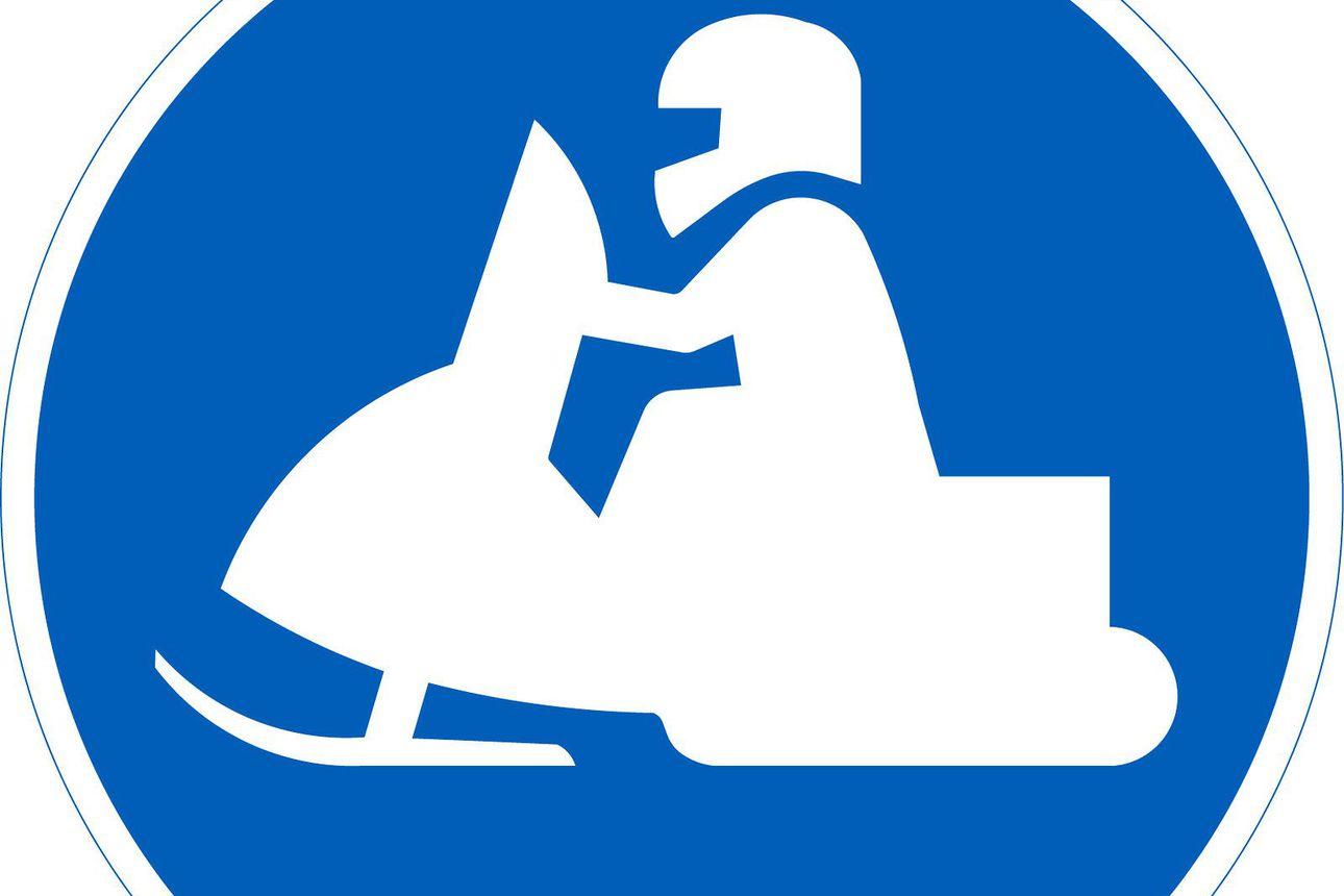 Koiravaljakoita ja polkupyöriä ei päästetäkään vapaasti moottorikelkkojen sekaan – eduskunta korjaa kiisteltyä lakimuutosta