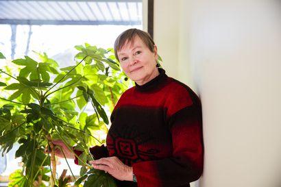 Oulun yliopiston professorin Arja Raution työryhmä sai 100 000 euroa nuorten porosaamelaisten hyvinvointia selvittävään hankkeeseen – tutkijat kehittävät keinoja tukea poronhoitajien jaksamista