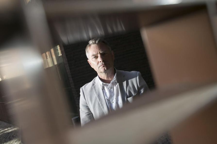 Rikosseuraamuslaitoksen kehitysjohtaja Pauli Nieminen sanoo, että pahin vaihtoehto vankeinhoidolle ja kalleinta yhteiskunnalle olisi se, jos vankilaverkostoa ei kehitettäisi ollenkaan.