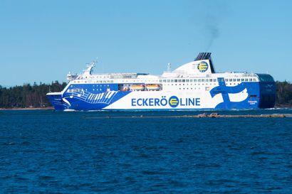 """Merenkulkualan järjestöt vaativat vapaata kulkua Helsinki–Tallinna-välillä – """"Suomen on höllättävä koronatapausrajaa muun Euroopan tasolle"""""""