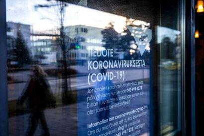 """Lääkäriliiton mukaan eduskunnan hyväksymä hoidon priorisointilista olisi mahdoton toteuttaa: """"Suomeen on syntynyt illuusio tehohoidon kaikkivoipaisuudesta"""""""