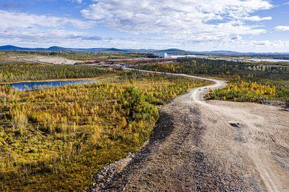 Boreal Biorefin tonttisopimus aiotaan purkaa, Kemijärven sellutehtaan alue tarkoitus vuokrata toiselle yhtiölle