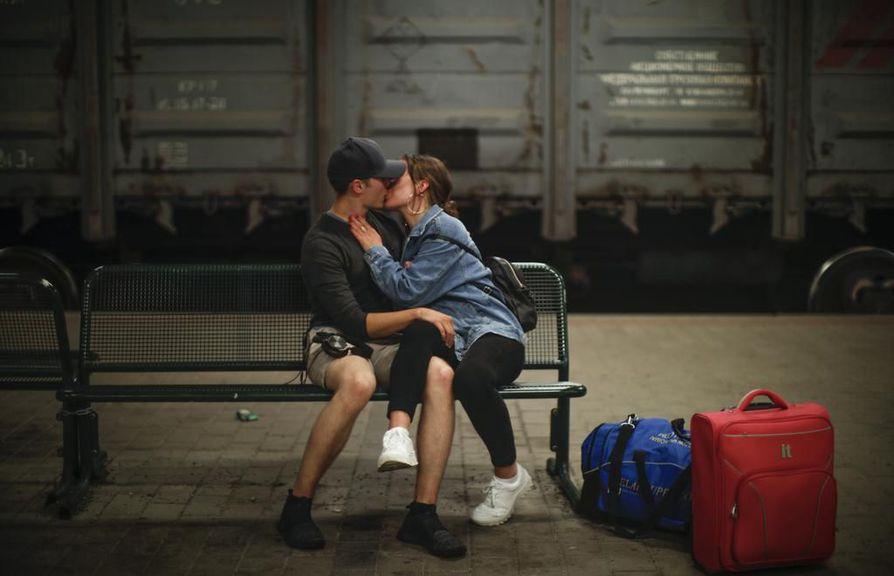 Suosituimmat dating sites Seattle