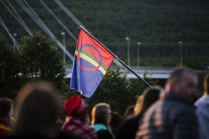 Saamelaiskäräjälain uudistamisesitys ei vaikuta kompromissilta, joka lopettaisi riitelyn pohjoisessa
