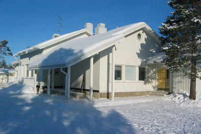 Enontekiön kunnanhallitus esittää Peltovuoman koulun lakkautusta –valtuusto tekee vaikean ratkaisun maaliskuussa