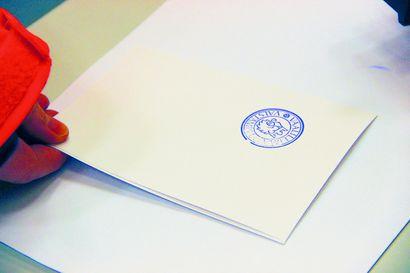 Kouva ja Heikkilä kyliensä äänirohmuja – Puhos ja Jaurakka menettivät valtuutettunsa
