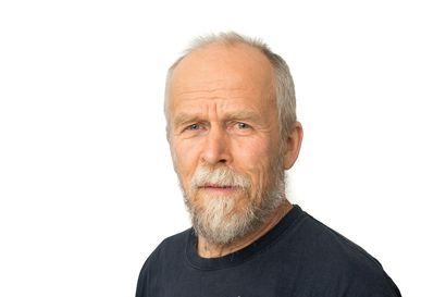 Pekka Virtasen kolumni: Minulle suositeltiin marjarahojen sijoittamista metsään, ja olen niillä ostanutkin 9 hehtaaria ja ikäiseni talon