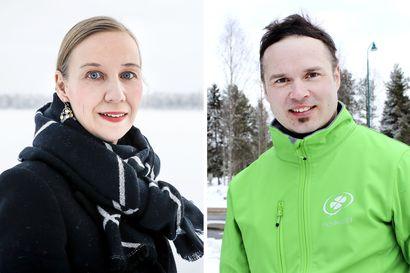 """Keskustan piirijohtajat: Stora Ensolta musertava isku koko Suomelle – """"Tämä on inhimillisesti yksilötasolla musertavaa"""""""