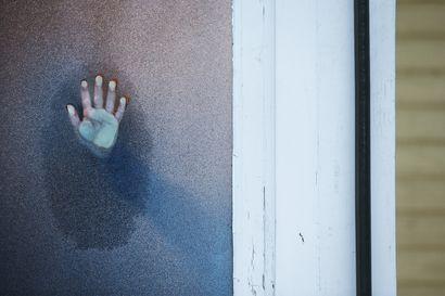 Oulun sote-ammattilaiset: Korona-apu ei aina tavoittanut ihmisiä, suurin tarve nähtiin keskusteluavulle